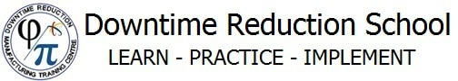 Downtime Reduction School